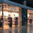 Accessorize London / Travel Retail SAN&GO Proyectos
